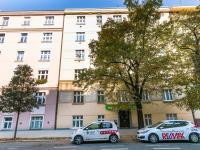 Prodej bytu 2+1 v osobním vlastnictví 37 m², Praha 7 - Holešovice