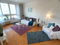 Prodej bytu 1+1 v osobním vlastnictví, 38 m2, Frýdek-Místek