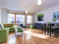 Prodej bytu 2+kk v osobním vlastnictví 74 m², Praha 3 - Žižkov