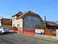 Prodej domu v osobním vlastnictví 286 m², Lovčice