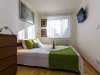 3kk, garáž, pozemek, Praha 9 - Kyje (Prodej bytu 3+kk v osobním vlastnictví 67 m², Praha 9 - Kyje)