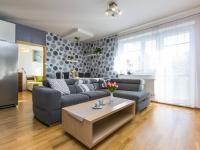 Prodej bytu 3+kk v osobním vlastnictví 67 m², Praha 9 - Kyje