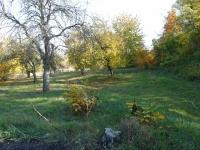 Prodej pozemku 2301 m², Kladno