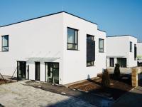 Prodej domu v osobním vlastnictví 114 m², Praha 9 - Vinoř