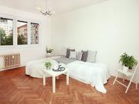 Pronájem bytu 2+1 v osobním vlastnictví 52 m², Praha 10 - Malešice