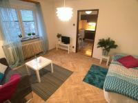 Prodej bytu 1+1 v osobním vlastnictví 32 m², Kladno