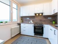 Prodej bytu 3+1 v osobním vlastnictví 79 m², Praha 5 - Hlubočepy