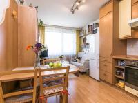 Prodej bytu 2+kk v osobním vlastnictví 39 m², Praha 9 - Černý Most