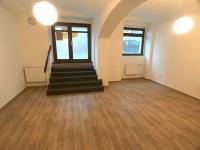 Pronájem komerčního objektu 60 m², Praha 2 - Vinohrady
