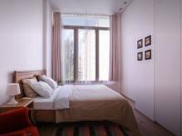 Pronájem bytu 2+kk v osobním vlastnictví 61 m², Praha 5 - Smíchov