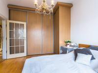 Prodej bytu 3+kk v osobním vlastnictví 94 m², Praha 4 - Podolí