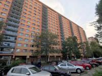 Pronájem bytu 2+kk v osobním vlastnictví 45 m², Praha 8 - Kobylisy