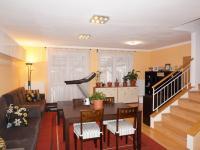 Prodej bytu 5+kk v osobním vlastnictví 130 m², Bašť