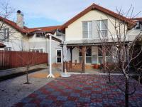 Prodej domu v osobním vlastnictví 151 m², Bašť