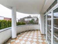 Pronájem komerčního objektu 760 m², Praha 4 - Braník