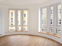 Pronájem bytu 2+kk v osobním vlastnictví 51 m², Praha 8 - Libeň