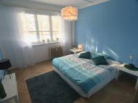 Prodej bytu 2+1 v osobním vlastnictví, 55 m2, Olomouc