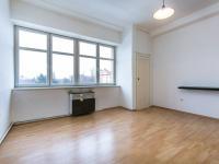 Prodej bytu 2+kk v družstevním vlastnictví 57 m², Praha 4 - Nusle