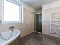 Pronájem domu v osobním vlastnictví 140 m², Přezletice