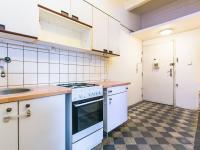 Prodej bytu 2+kk v družstevním vlastnictví 59 m², Praha 4 - Nusle