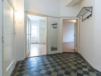 Prodej bytu 2+kk v osobním vlastnictví 57 m², Praha 4 - Nusle