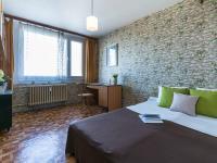 Prodej bytu 3+1 v osobním vlastnictví 77 m², Praha 4 - Chodov