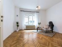 Pronájem bytu 2+1 v osobním vlastnictví, 60 m2, Praha 1 - Staré Město