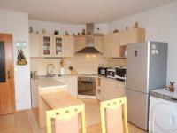 Prodej bytu 2+1 v osobním vlastnictví, 76 m2, Chýně