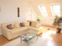 Prodej bytu 2+1 v osobním vlastnictví 76 m², Chýně