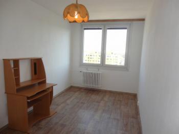 dětský pokoj - Pronájem bytu 3+1 v osobním vlastnictví 77 m², Praha 6 - Řepy