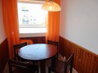 jídelna - Pronájem bytu 3+1 v osobním vlastnictví 77 m², Praha 6 - Řepy