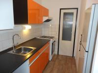 kuchyně - Pronájem bytu 3+1 v osobním vlastnictví 77 m², Praha 6 - Řepy