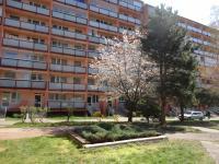 dům - Pronájem bytu 3+1 v osobním vlastnictví 77 m², Praha 6 - Řepy