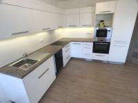 Pronájem bytu 3+kk v družstevním vlastnictví, 74 m2, Praha 4 - Chodov