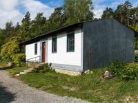 Prodej chaty / chalupy 80 m², Líský