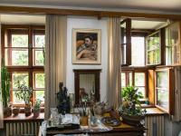 Prodej domu v osobním vlastnictví 103 m², Plzeň