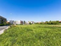 Pronájem bytu 1+kk v osobním vlastnictví 34 m², Praha 5 - Stodůlky
