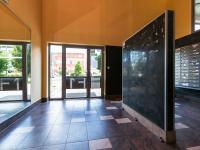 Pronájem bytu 2+kk v osobním vlastnictví 55 m², Praha 9 - Vysočany