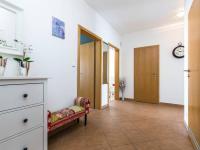 Prodej bytu 3+kk v osobním vlastnictví 81 m², Praha 5 - Zličín