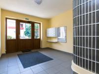 VSTUP DO DOMU - Pronájem bytu 2+kk v osobním vlastnictví 95 m², Praha 5 - Smíchov