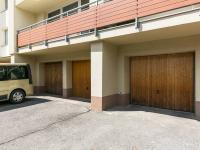 GARÁŽ - Pronájem bytu 2+kk v osobním vlastnictví 95 m², Praha 5 - Smíchov