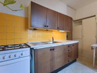 Prodej bytu 2+1 v osobním vlastnictví 55 m², Praha 6 - Vokovice