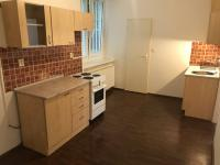 Pronájem bytu 2+kk, 53 m2, Praha 6 - Břevnov