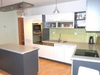 Pronájem bytu 3+kk v osobním vlastnictví, 76 m2, Brno