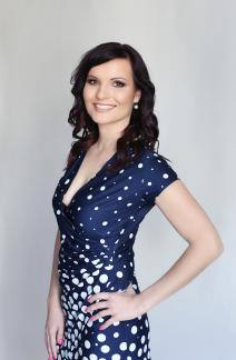 Hana Flochová