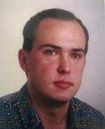Ivo Potůček