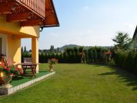 Prodej domu v osobním vlastnictví 205 m², Březina