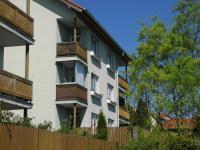 Prodej bytu 3+1 83 m², Bílovice nad Svitavou