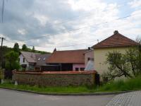 Prodej domu v osobním vlastnictví 104 m², Říčany