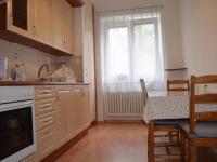 Prodej bytu 1+1 v osobním vlastnictví 40 m², Brno
